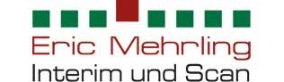 Eric Mehrling Logo